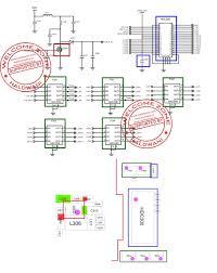 lcd text display windows iot fritzing diagram wiring diagram