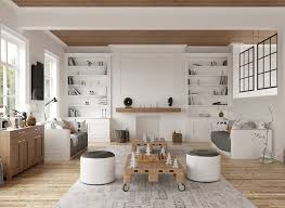 Vray Interior Rendering Tutorial V Ray 3 0 New Features Faster Rendering By Paul Hatton 3ds