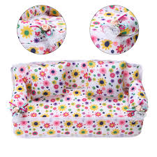 Cheap Mini Sofa Popular Mini Couch Buy Cheap Mini Couch Lots From China Mini Couch