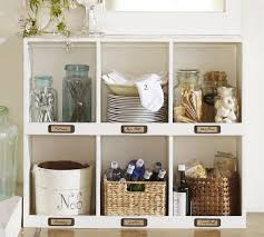 Pottery Barn Cubes Cabinets Fascinating Appealing White Target Storage Cubes With