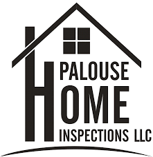Home Inspector by Colfax Wa Home Inspector Colfax Wa Property Inspector