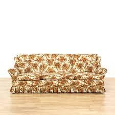 Orange Sofa Throw Interior Blue Decorative Pillows Cool Throw Pillows Dark Orange