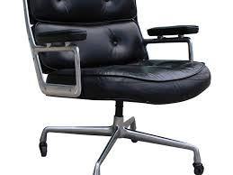 White Leather Office Chair Office Chair Modern Leather Office Chair Suitable Cool Office