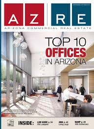 azre magazine september october 2015 by az big media issuu