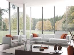 Wohnzimmer Design Facebook Welches Ecksofa Passt In Mein Wohnzimmer Module Und Ausrichtung