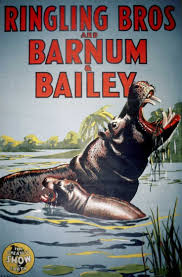 Barnes And Bailey Circus 74 Best Ringling Brothers And Barnum U0026 Bailey Images On Pinterest