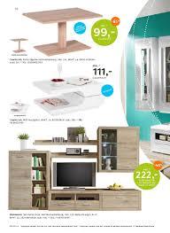 Wohnzimmertisch Xxlutz Büromöbel Lutz Küche Bestellen Ikea Mabsolut Com Skandinavisch