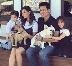 photos mario lopez u0026 his family