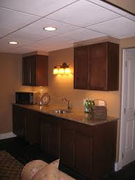 Kitchen Bar Designs by Wet Bar Designs Photo The Height Of Wet Bar Designs U2013 Home