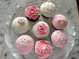 wedding cupcakes wedding cupcakes sweet petites