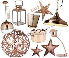 home decor accessories uk copper home decor uk copper home decor home designing ideas