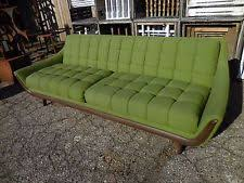 60s Sofas Mid Century Modern Antique Sofas U0026 Chaises 1950 Now Ebay
