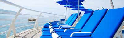 holiday inn resort acapulco free internet u0026 more