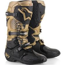 womens motocross boots canada get motocross mx and road boots for less