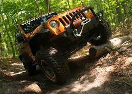 my jeep wrangler jk when should i upgrade my wrangler s driveshaft plus two door four