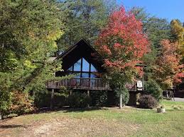 Dollywood Map Great Location 2 Min To Dollywood U0026 5 Min Vrbo