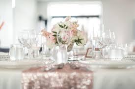 Event Decor Rental Feminine And Romantic Kansas City Wedding U2013 Ultrapom Wedding And