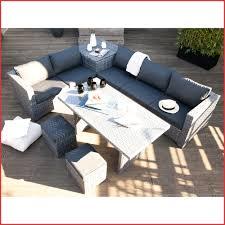 canape d exterieur design canape d exterieur design 152235 emejing table haute de salon de