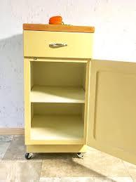 retro kitchen island vintage kitchen island retro kitchen island industrial cabinet