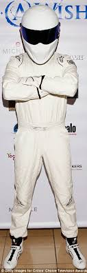 racing jumpsuit here s looking at you stig griffiths