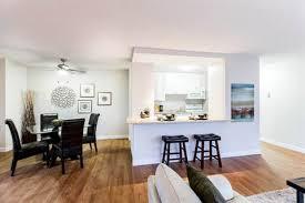 appartments for rent in edmonton edmonton apartments and houses for rent edmonton rental property