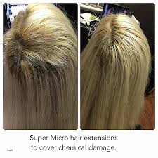 where to buy hair extensions ombre hair awesome where to buy ombre hair extensions where to