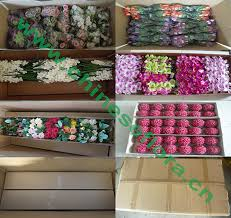 Flower Wholesale Wholesale Mum Flowers Names Of Flowers Used For Decoration Buy