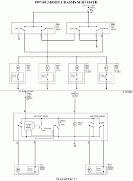 panasonic split type aircon wiring diagram wiring automotive