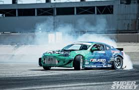 subaru brz rocket bunny wallpaper d1 drift brz rocket bunny v2 carz and turbo bunnies pinterest