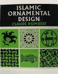 islamic ornamental design abebooks