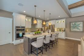 ella terrace custom home design u2013 infiniti custom homes