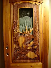 115 best beautiful carved wood doors images on pinterest windows