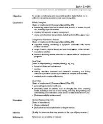 General Resume Objectives Examples by Job Resume Objectives Sample Customer Service Objective 8