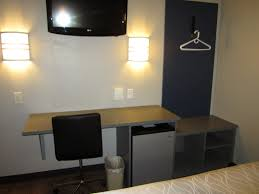 extended stay lodging near fort leonard wood in st roberts mo