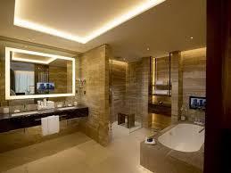 Best Luxury Bathrooms Images On Pinterest Luxury Bathrooms - Luxury bathroom designers