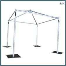 Pipe Drape Wholesale Ranka Tent Suppliers Are Proud To Introduce Ourselves As One Of