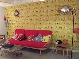 1950s Decor Adorable 60 Living Room 1950s Inspiration Of 568 Best 1950 U0027s