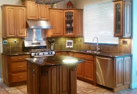 kitchen remodeling temecula kitchen remodeling kitchen and bath