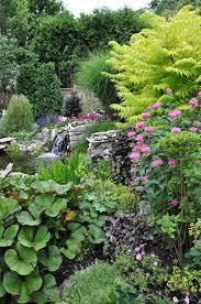 2438 best diy garden projects homesthetics images on pinterest
