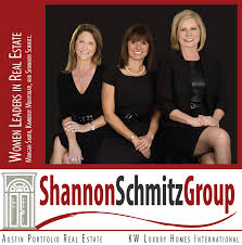 Kw Luxury Homes International by New Real Estate Business And Marketing Concepts Are Led By Women