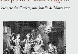livre de cuisine ancien globe gifts com cuisine inspirational comment cuisiner des