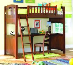 100 space saver desk ikea furniture modern modular shelving