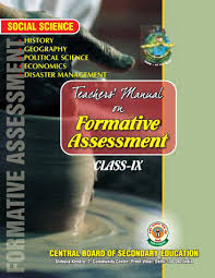 cbse disaster management class 9 2017 2018 studychacha
