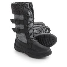 womens boots kamik kamik winter boots for save 70