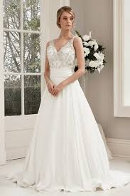 wedding dresses made to order buy wedding dresses bridesmaid dresses prom and cocktail dresses