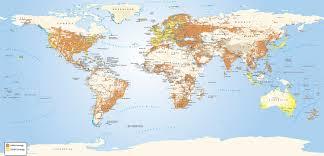 Cell Phone Service Map Satellite Phones Vs Cell Phones Global Telesat Communications Blog