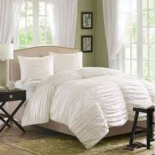 Comforters Bedding Sets Bed Sets Bed Comforter Sets Shopko