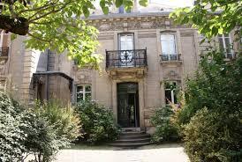 chambre d hote allier chambre d hôtes de charme la demeure d hortense ref g45735 à