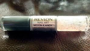 revlon moon candy u2013 supernova pretty perfect