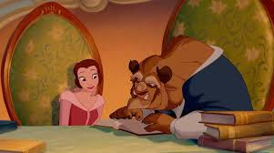 11 lessons beauty beast disney